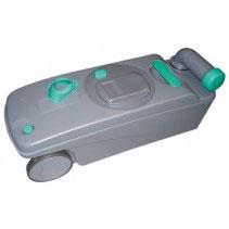 Cassette-Bench-Style-C400-left-hand-19.3-L