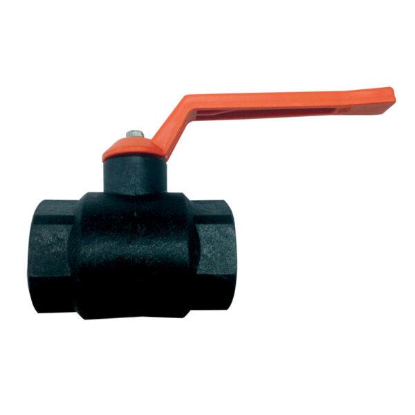 Pipeline-ball-valve-32mm