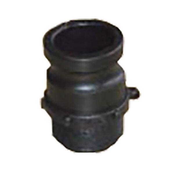 Pipeline-male-camlock-25mm