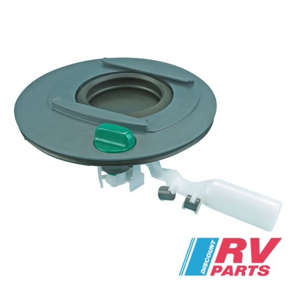 Right-Hand-Slide-Assembly-for-C400-Holding-Tank