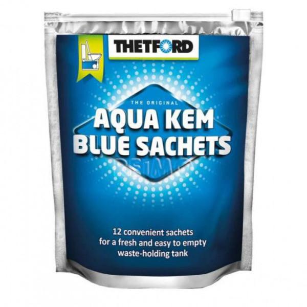 Thetford-Aqua-Kem-Blue-Sachets-Zip-bag-x-12