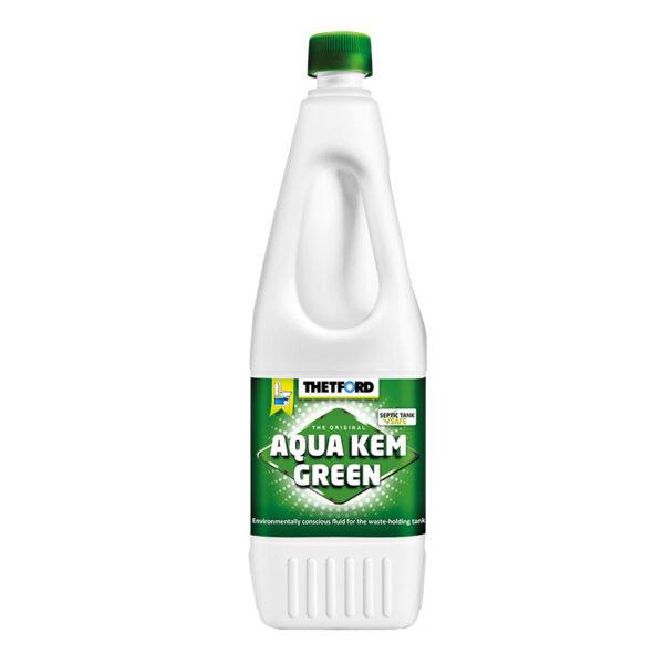 Thetford-Aqua-Kem-Green-(1.5L)