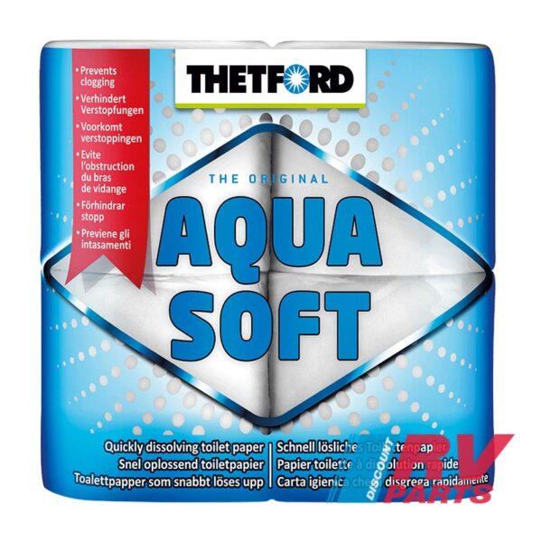 Thetford-Aqua-Soft-toilet-paper