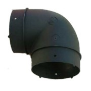 80mm-90-deg-Elbow-Eberspacher