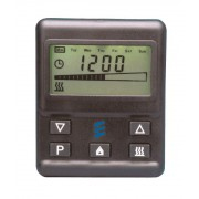 Eberspacher-Digital-temperature-controller-701-series