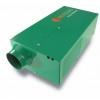 Heatsource-Propex-LPG-2.8KW-air-heater