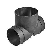 T-Piece-reducer-80mm-to-65mm-Eberspacher
