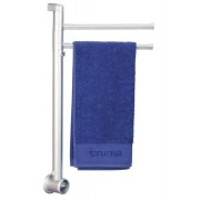 Twin-Heated-Towel-Rail-LPG
