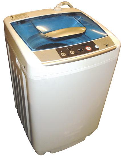 Washing–Machine-Automatic-240-volts-2.5-kg