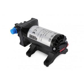Water-pump-Shurflo-4048-series-55-psi