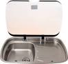 spinflo-sink-right-hand-drainer-with-glass-lid