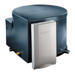 truma-boiler-14lt-hot-water-service-gas-electric