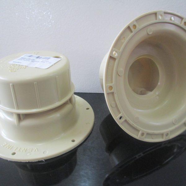 Ventline Plumbing breather cap