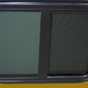 new window range