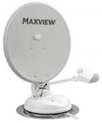 Maxview Satellite dish