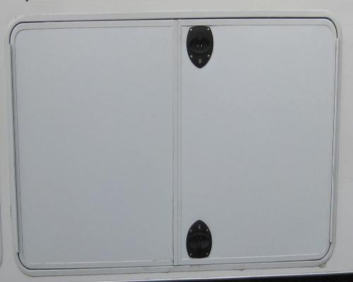 Compartment Door Us 6 Discount Rv Parts