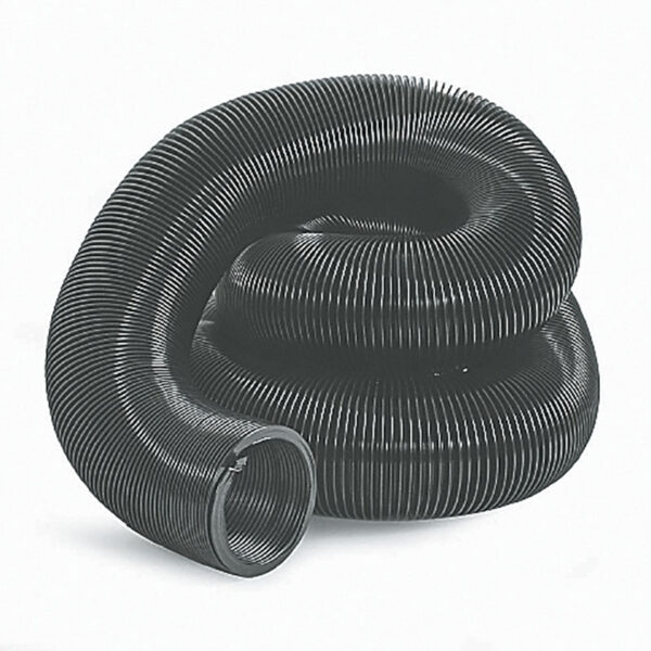 Camco-Sewer-Hose-standard-20-foot-RV