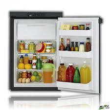 Dometic-RM–2455-Fridge