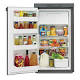 Dometic-RM–2555-Fridge
