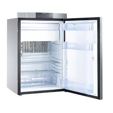 Dometic-RM–8555-Fridge