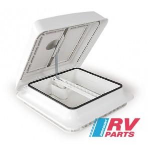 Fiamma-160-Vent-390-x-390mm-White-lid
