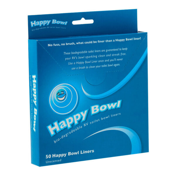 Happy-Bowl-Toilet-Liners