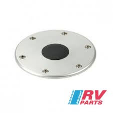 Medium-table-recessed-base