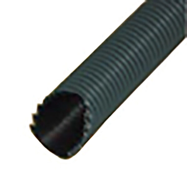 Pipeline-Grey-Hose-25mm-sold-per-metre