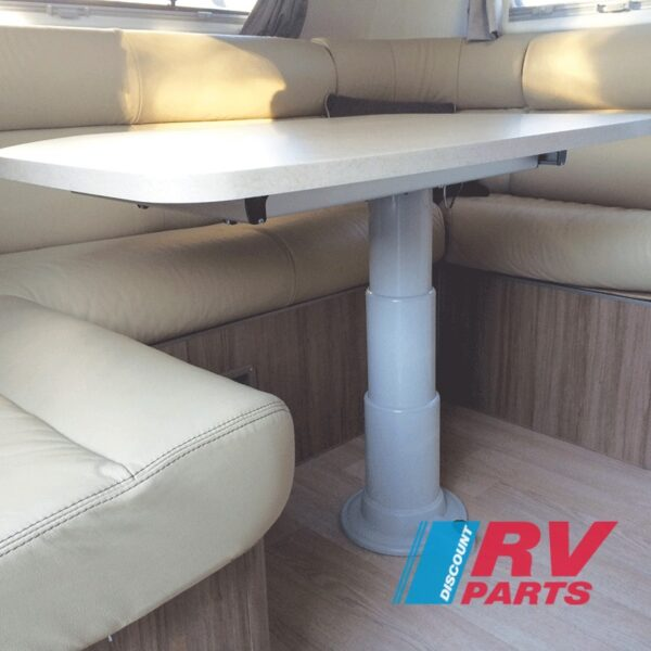 Table-Pole-Nuava-Mapa-telescopic-adjustable-leg