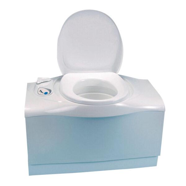 Thetford C402 toilet