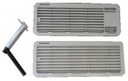 Upper-&-lower-vents-with-flue-kit-90-121-litre-models