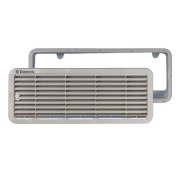 Vent–Fridge-Lower-Dometic-60-90-litre-model