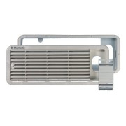 Vent–Fridge-Upper–Dometic-60-90-litre-model