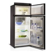 Vitrifrigo-VF5150-E-3-Way-150L-230v