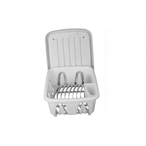 Camco-Dish-Drainer-RV-and-Marine