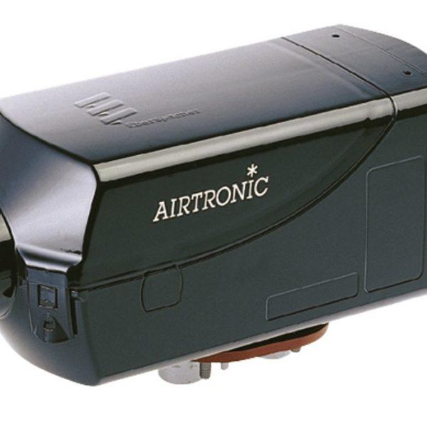 Eberspacher airtronic 1
