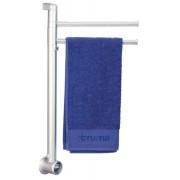 Twin-Heated-Towel-Rail-LPG