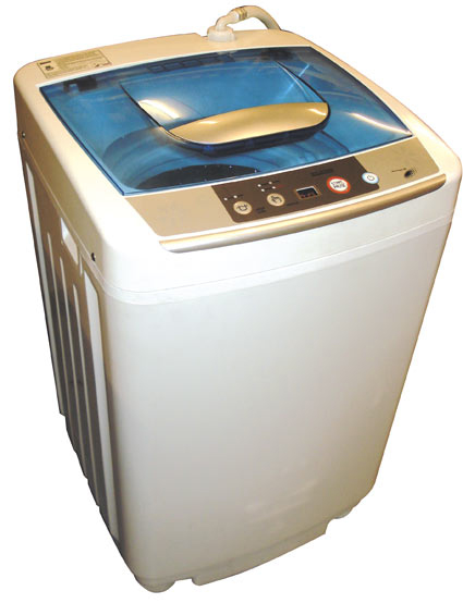 Washing–Machine-Automatic-240-volts-2.5-kg