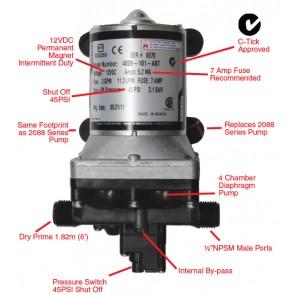 water–pump-shurflo-4009-12-volt-45-PsI-2