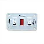 atwood-91230-white-dual-switches-for-water-heater