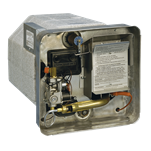 suburban-hot-water-heater-gas-240v-electric-sw6dea