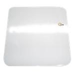 suburban-white-door-for-sw5ea-water-heater