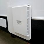 suburban-water-heater-door-new-style-white