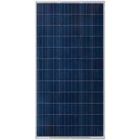 cellpower solar panel.jpg 2