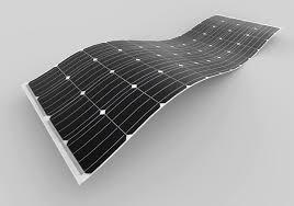 sunman solar panel