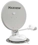 Maxview Satellite dish