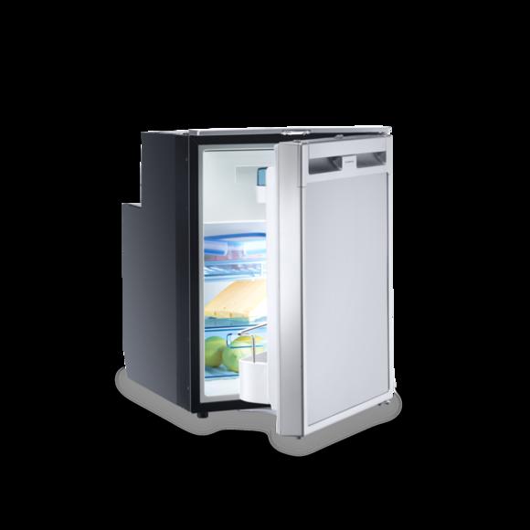 Dometic 50 Lt Coolmatic Crx50 3 In 1 Refrigerator