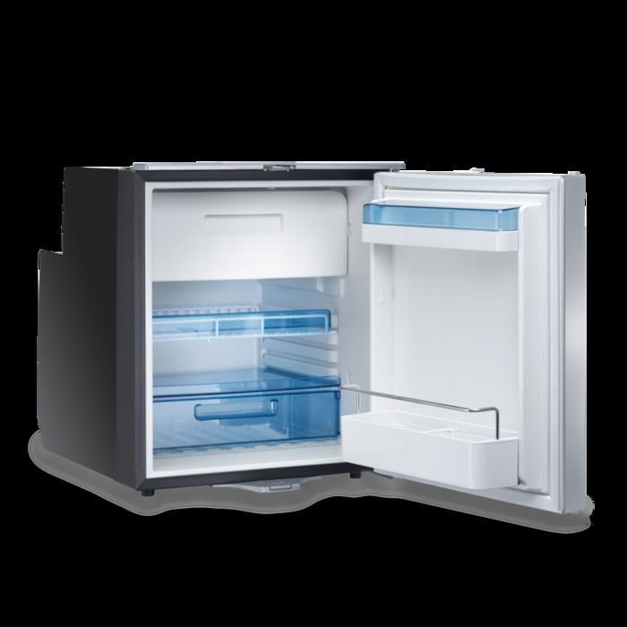 Dometic 65 Lt Coolmatic Crx65 3 In 1 Refrigerator