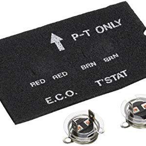 Discount RV Parts   RV Parts & Accessories Supplier in New
