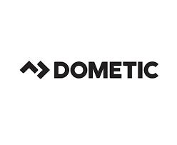 dometic logo 1